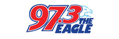 97-3-the-eagle-logo