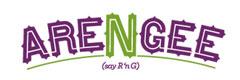arengee-logo