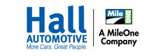 Hall Automotive